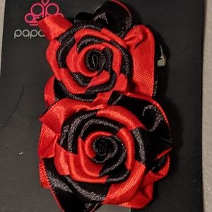 Paparazzi Hair Accessories